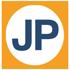 Jamieson Partners Logo